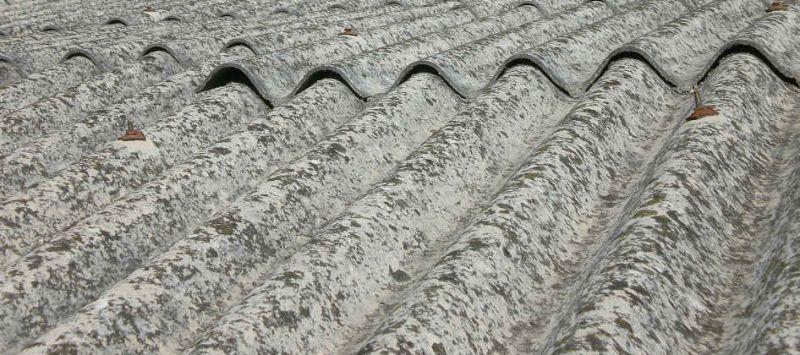 INTER ALIA offerta rimozione eternit Gubbio - Promozione bonifica amianto Gubbio