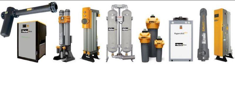 Offerta compressori d'aria silenziosi Todi - Compressore silenziato Todi - Penchini