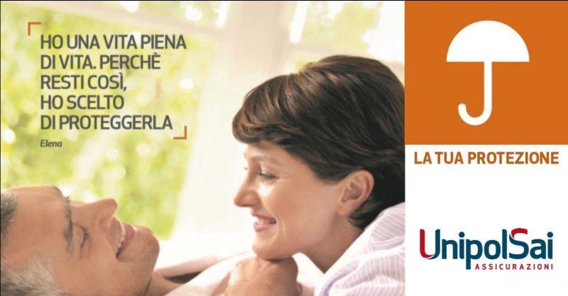 GAMBINI ASSICURAZIONI - Offerta assicurazione in caso di non autosufficienza Terni