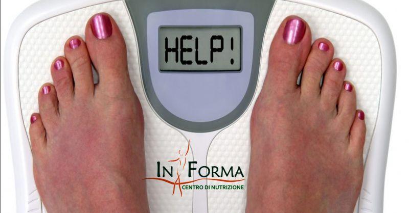 vt campi di perdita di peso